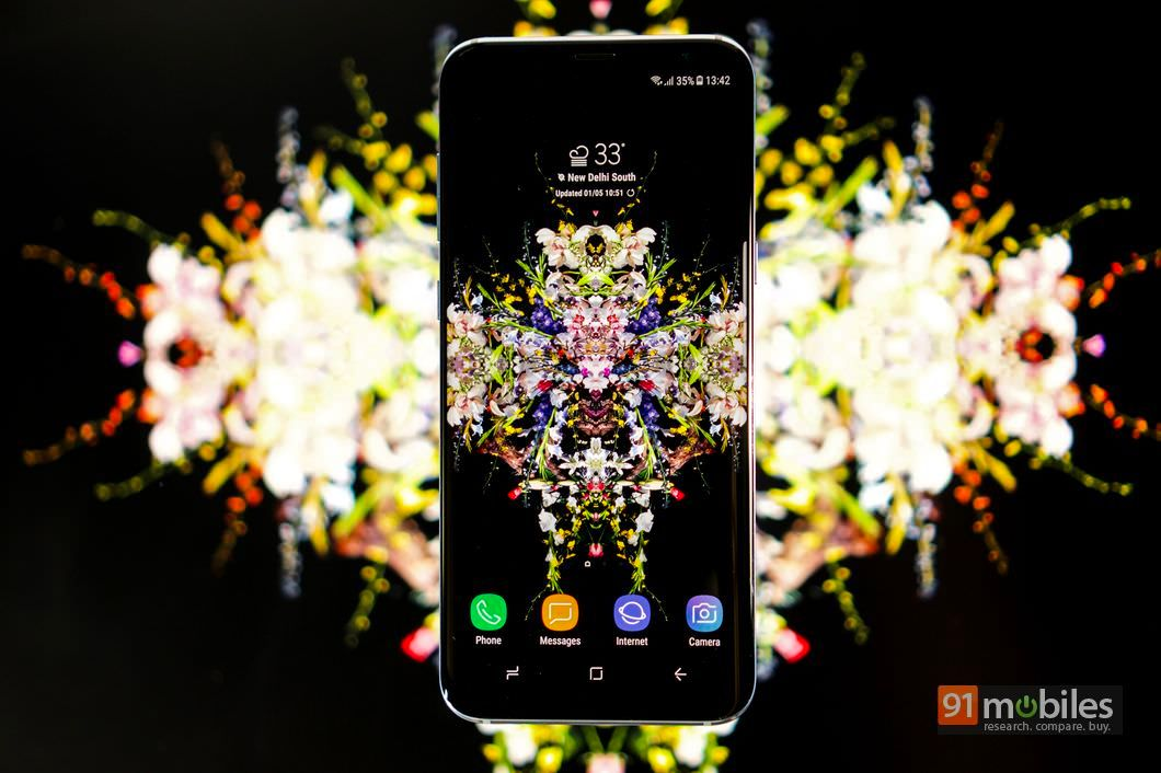 Samsung-Galaxy-S8-Plus-18