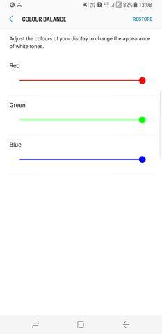 Samsung-Galaxy-S8-Plus-screen32
