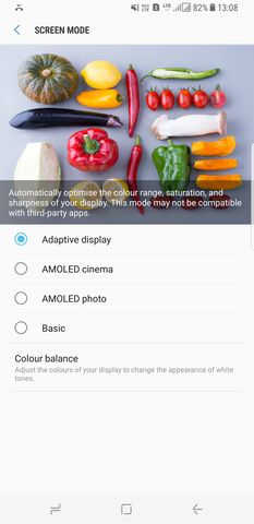 Samsung-Galaxy-S8-Plus-screen33