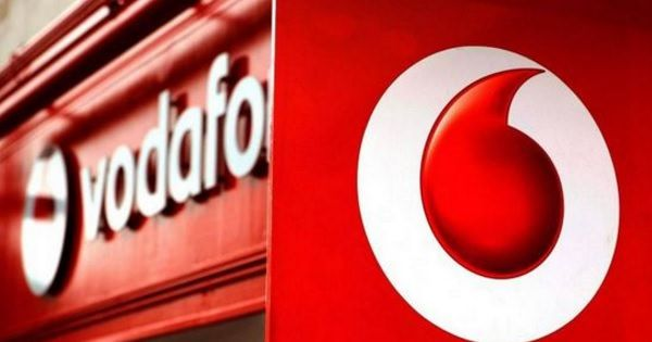 Vodafone prepaid plans of Rs 99 and Rs 109 with unlimited