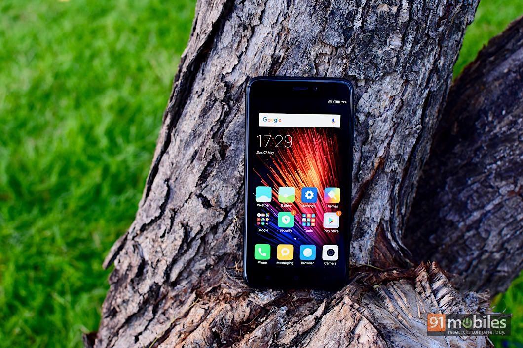 Xiaomi Redmi 4_12