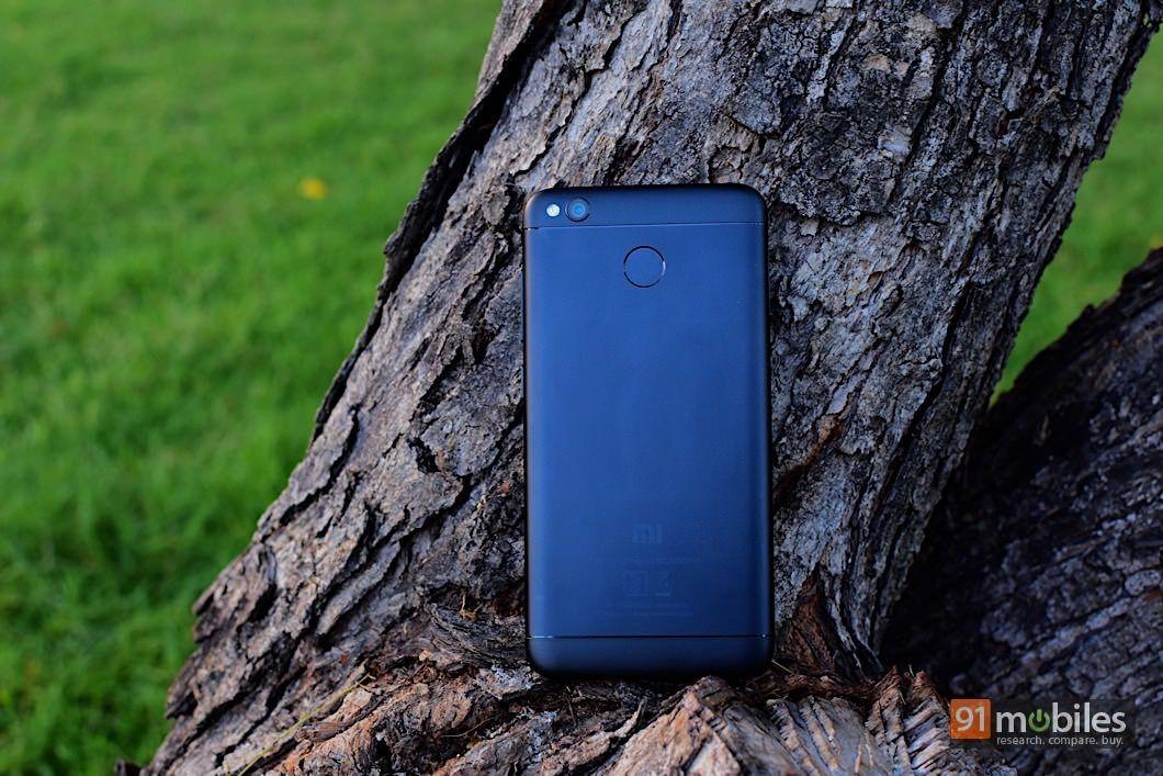 Xiaomi Redmi 4_16