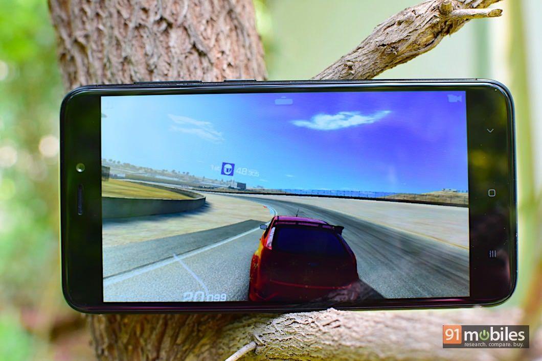 Xiaomi Redmi 4_18