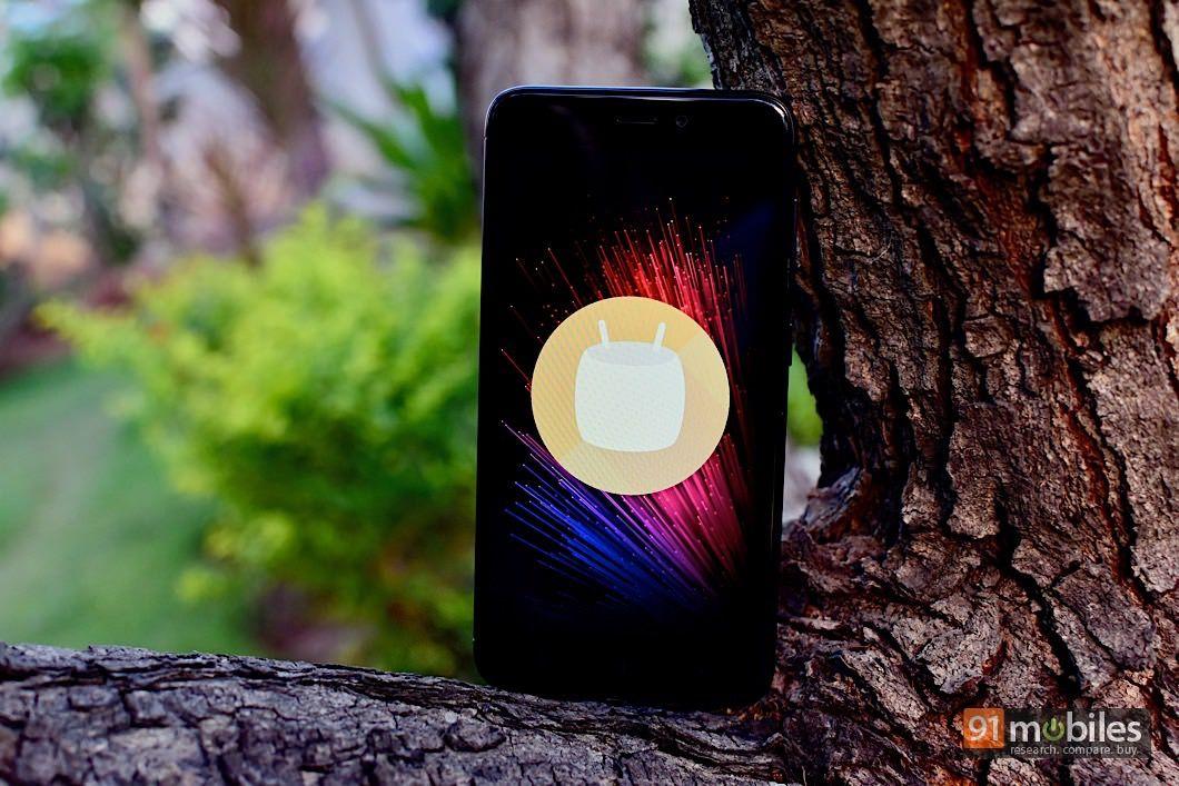Xiaomi Redmi 4_9