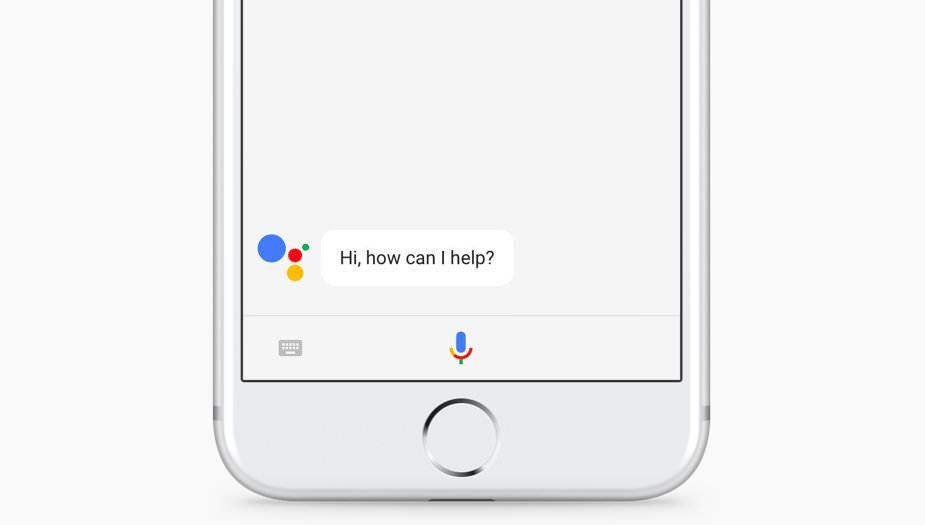 google_assistant_iPhone
