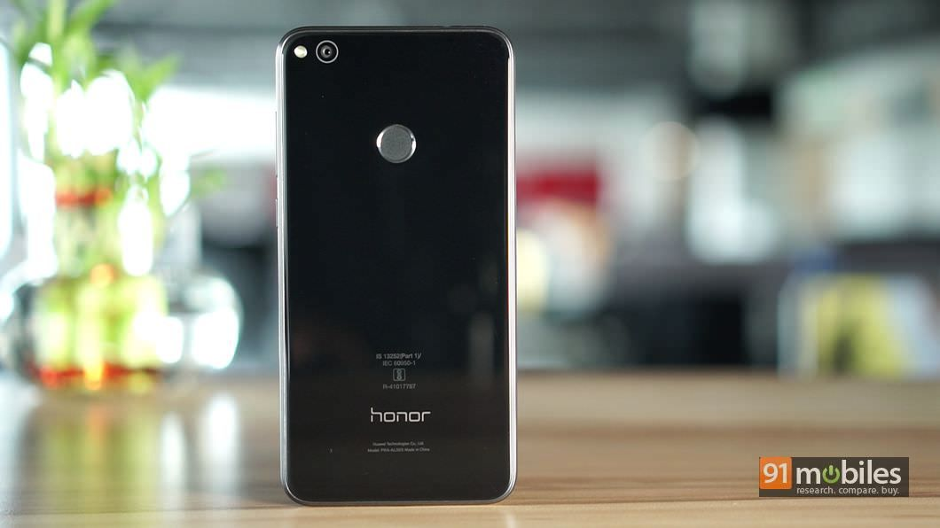 Honor 8 Lite gets a price cut in India, now available for Rs 15,999