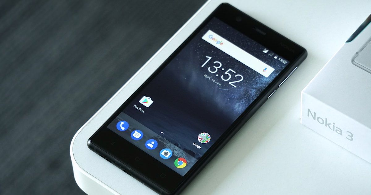 Nokia 3_featured