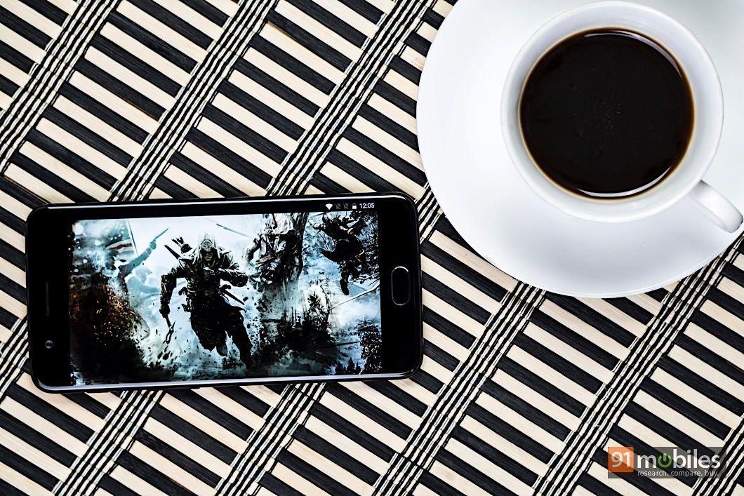 OnePlus 5_28