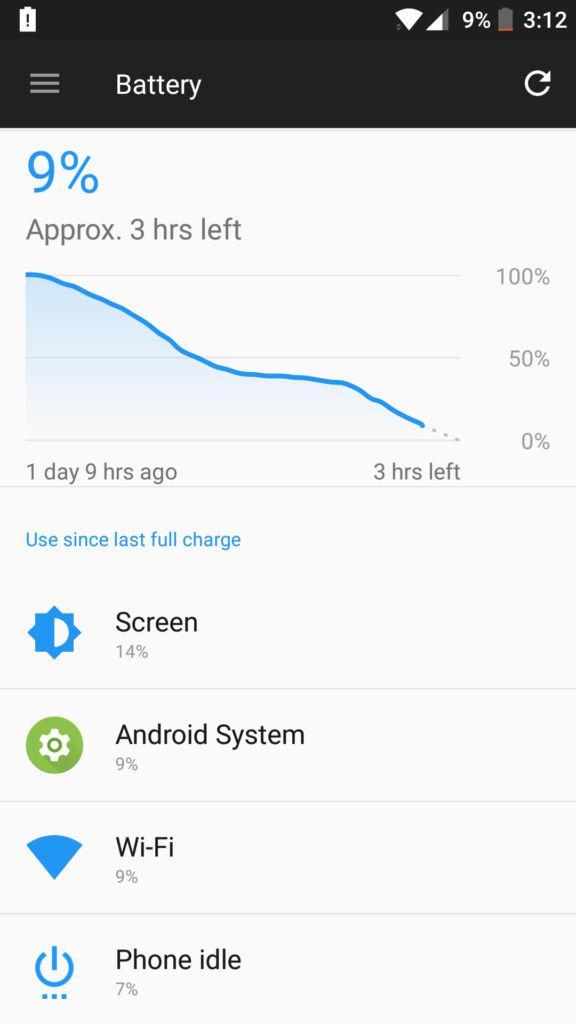 OnePlus 5_battery_1