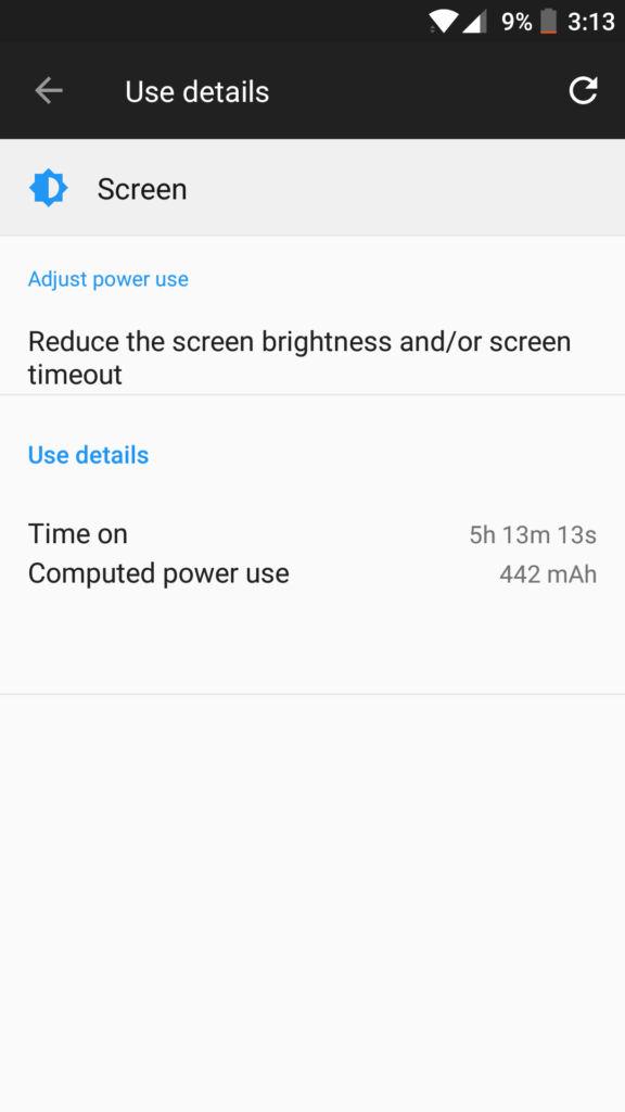 OnePlus 5_battery_2