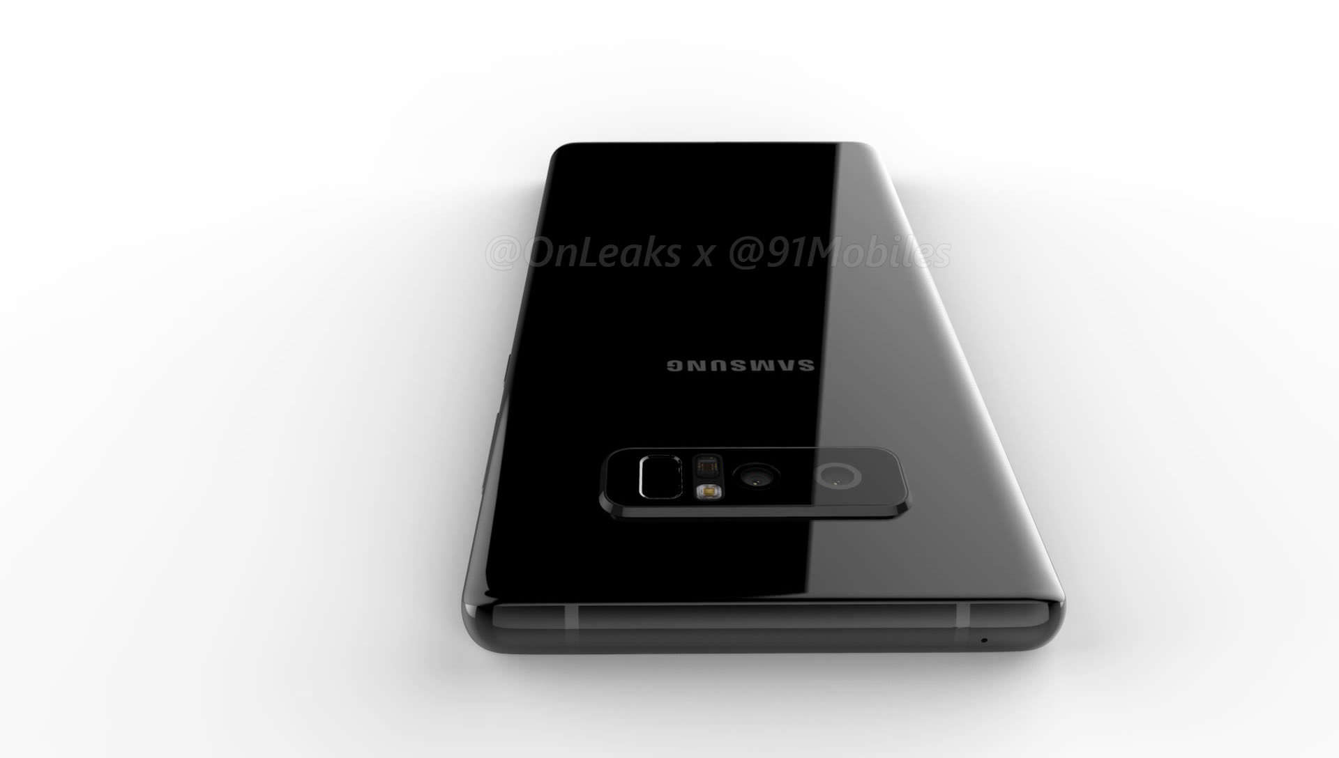Samsung Galaxy Note8_9