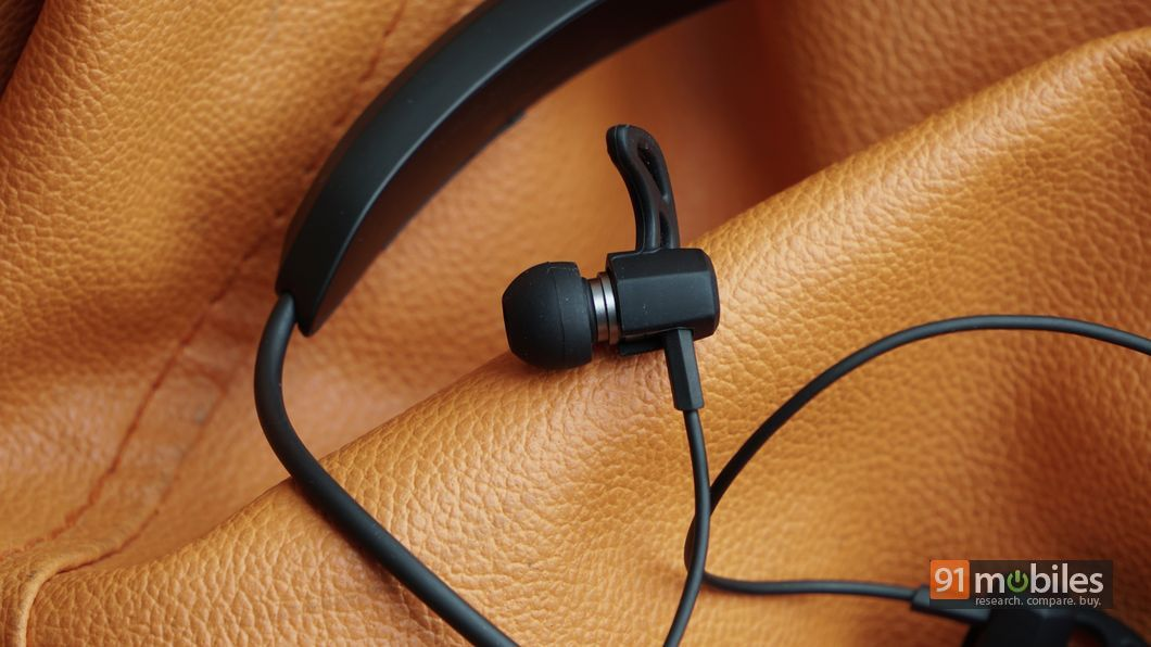V-MODA Forza Metallo Wireless review 08