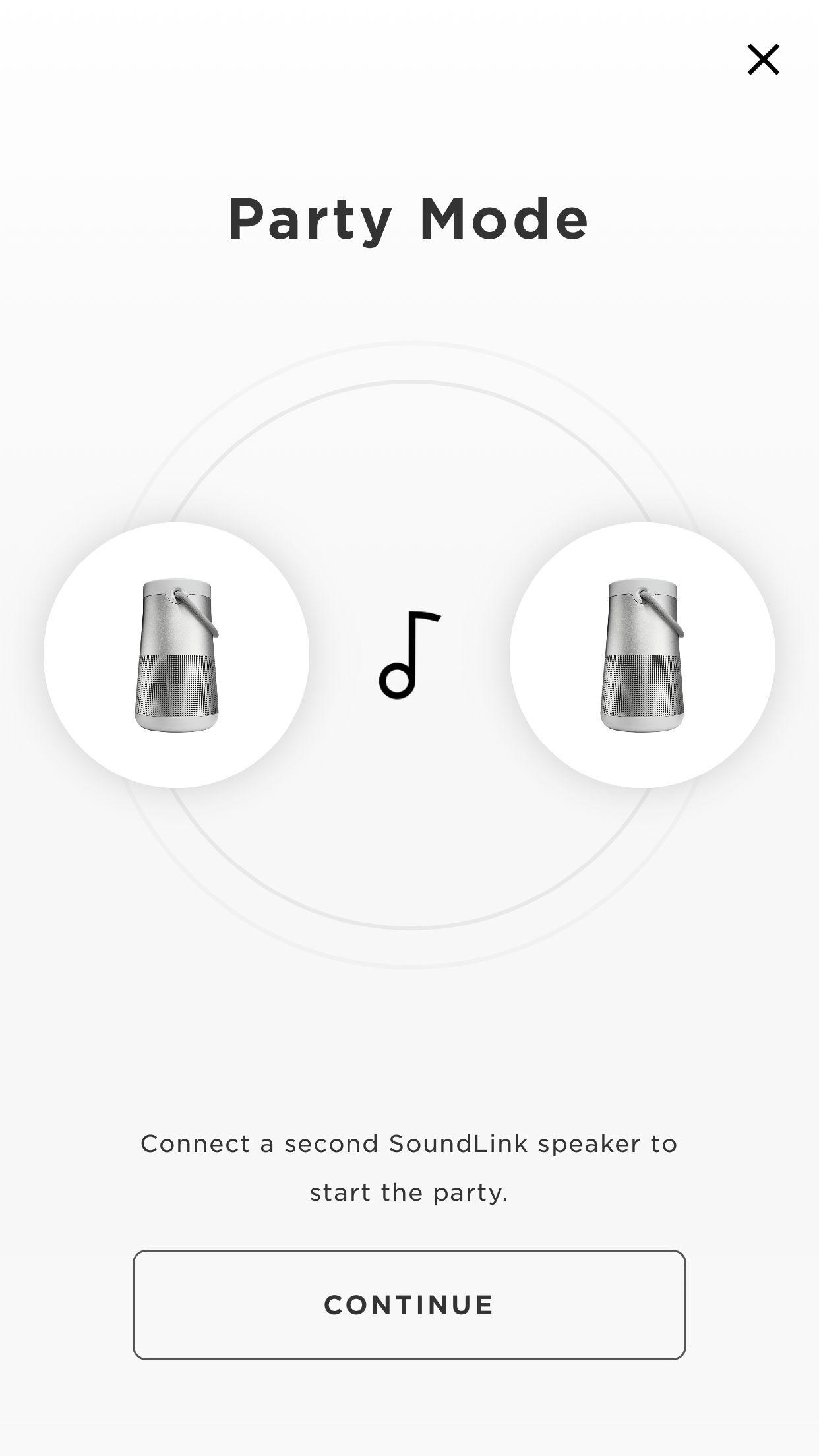 bose_soundlink_revolve_plus_app_1