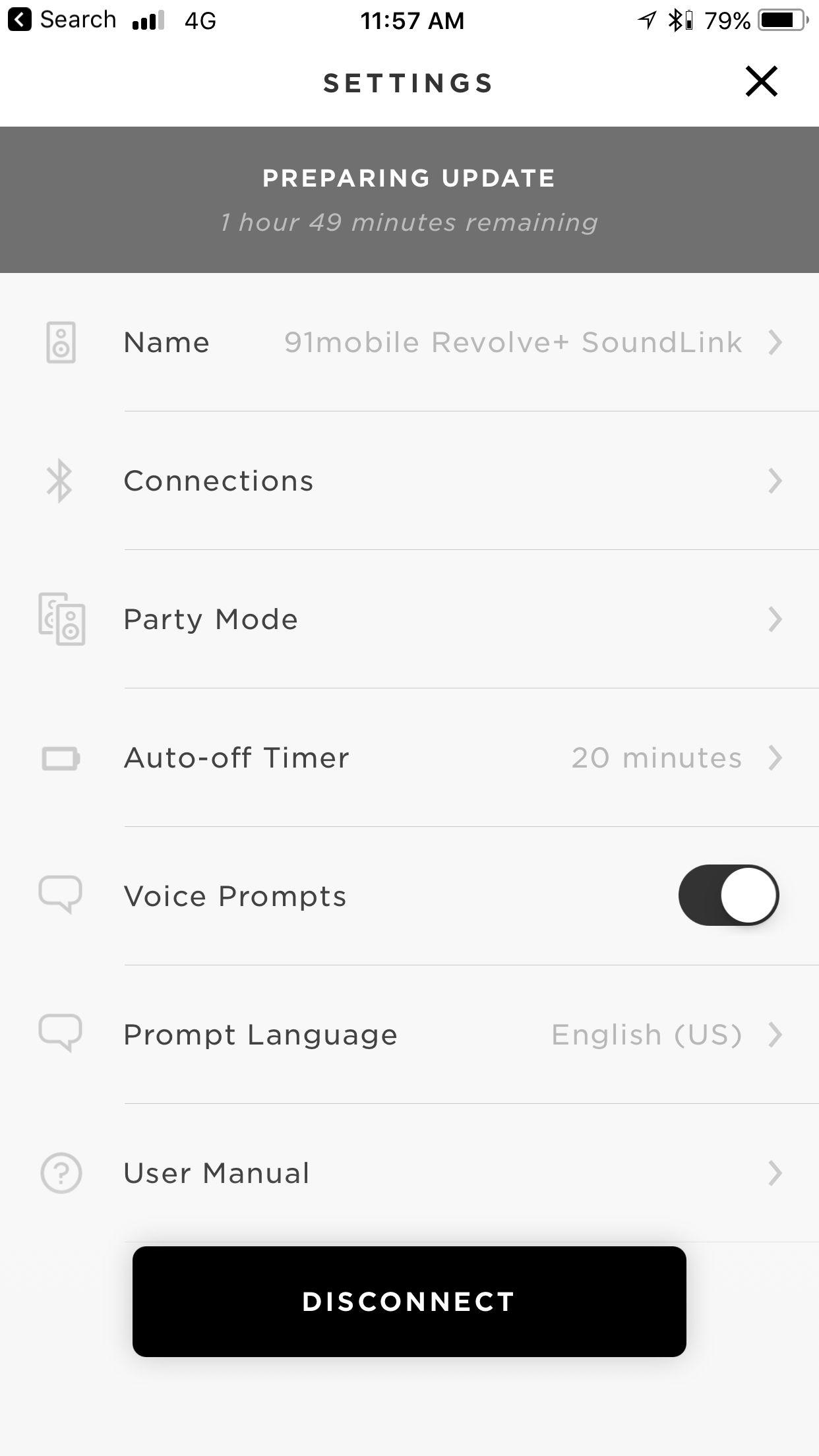bose_soundlink_revolve_plus_app_4