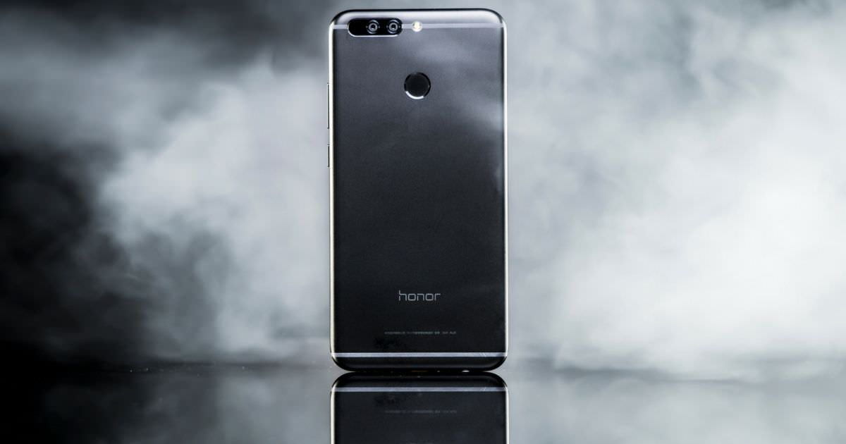 Honor 8 Pro review: beating the flagship killer at its own game