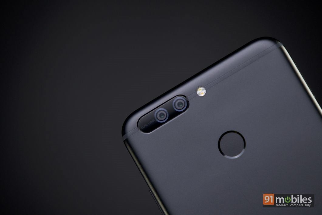 Honor 8 Pro review 50