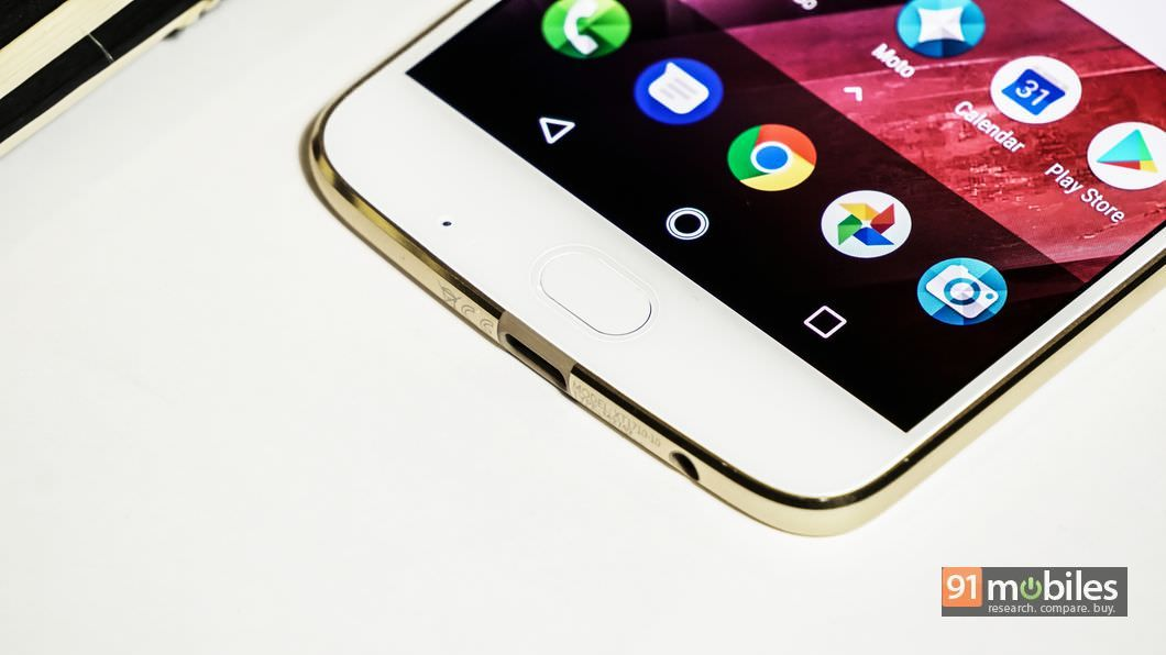 Moto Z2 Play review 17