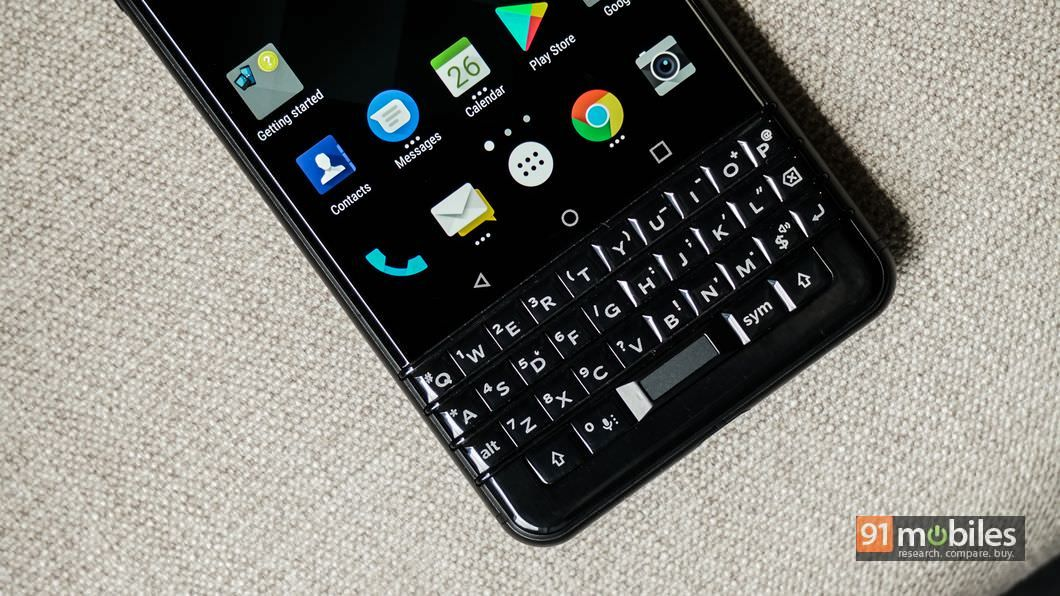 BlackBerry-KEYone-09