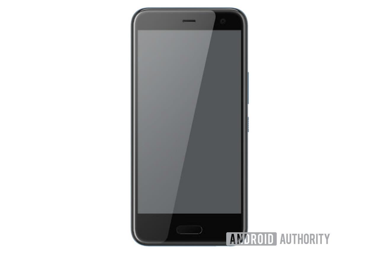 HTC-U11-Life-front-AA