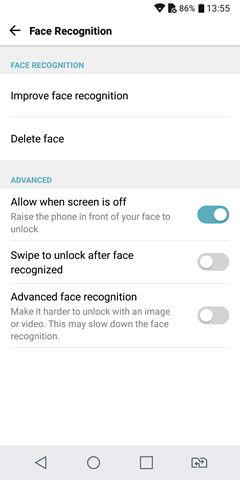 LG Q6 screenshot (1)