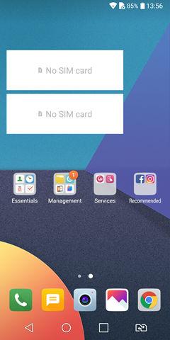 LG Q6 screenshot (5)