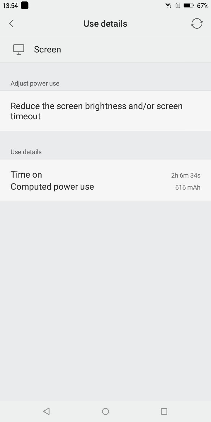 Micromax Canvas Infinity Battery 2