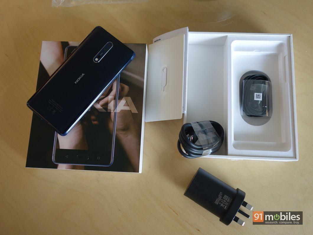 Nokia-8-30