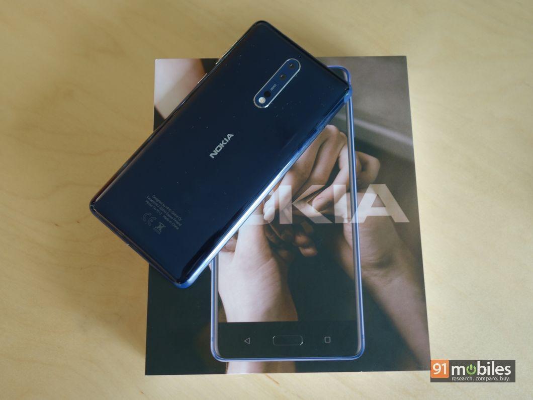 Nokia-8-33