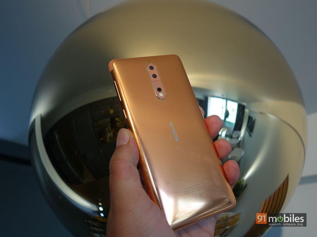 Nokia-8-48