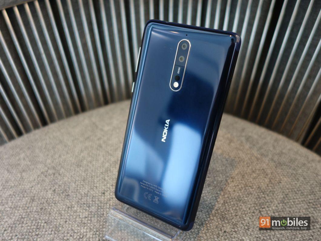 Nokia-8-88