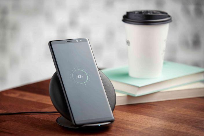 Samsung-Galaxy-Note8-wireless