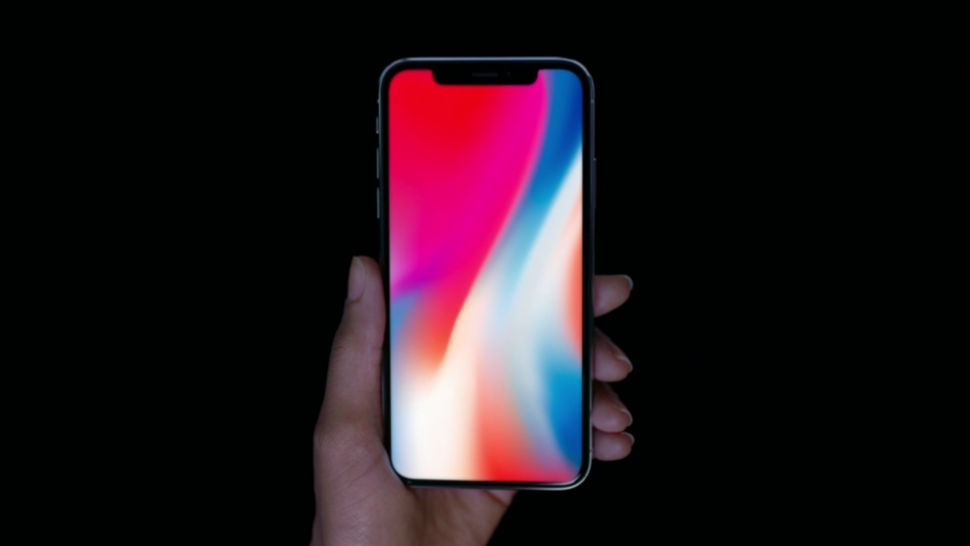142226-phones-news-apple-unveils-iphone-x-with-super-retina-display-and-face-id-image1-6bibokfrov