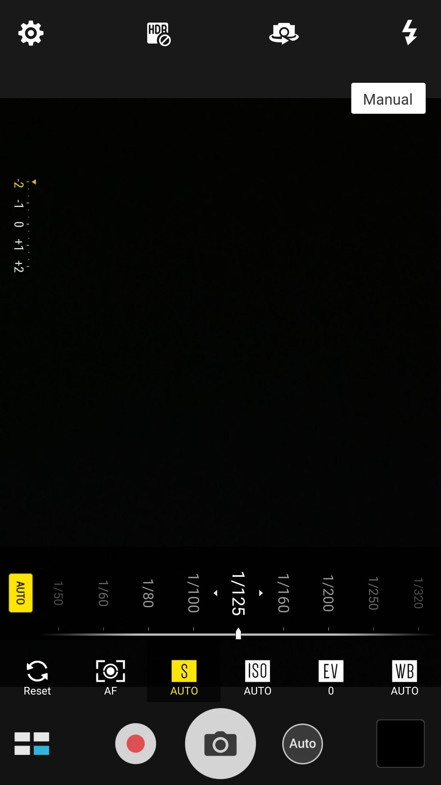 ASUS ZenFone AR screenshot (13)