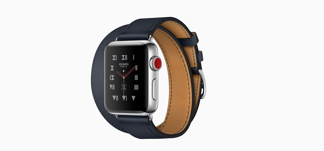 Apple-Watch-Series-3-Hermes-Edition