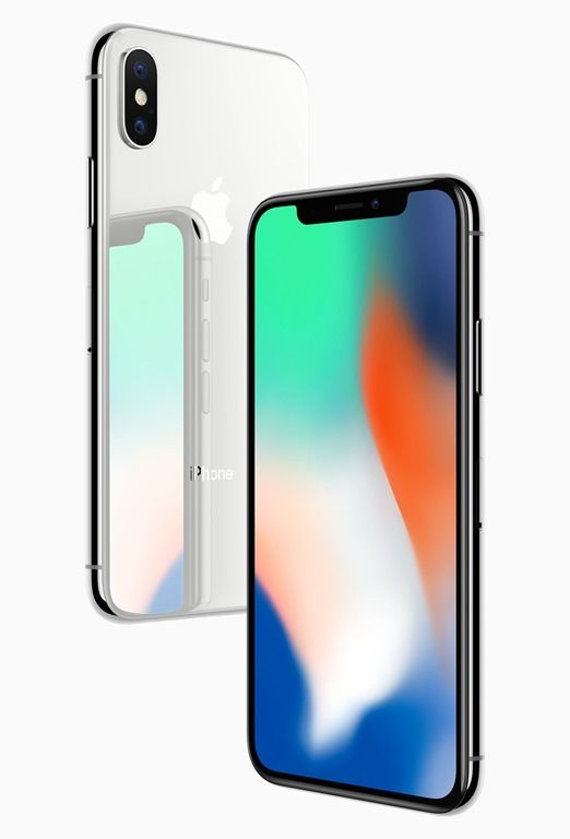 new product 66e99 182bc Apple iPhone X listed on Flipkart and Amazon, pre-orders begin on ...