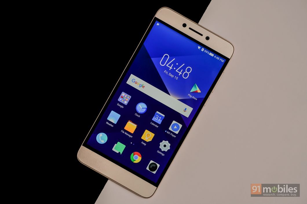 Coolpad Cool Play 6 review 010