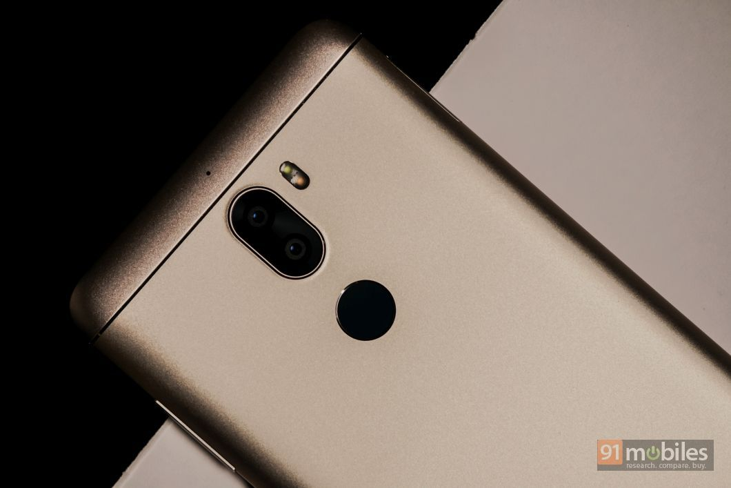 Coolpad Cool Play 6 review 017