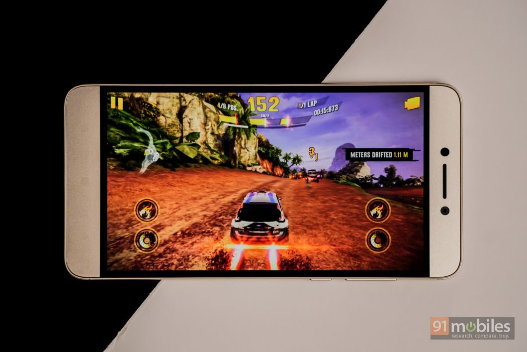 Coolpad Cool Play 6 review 020