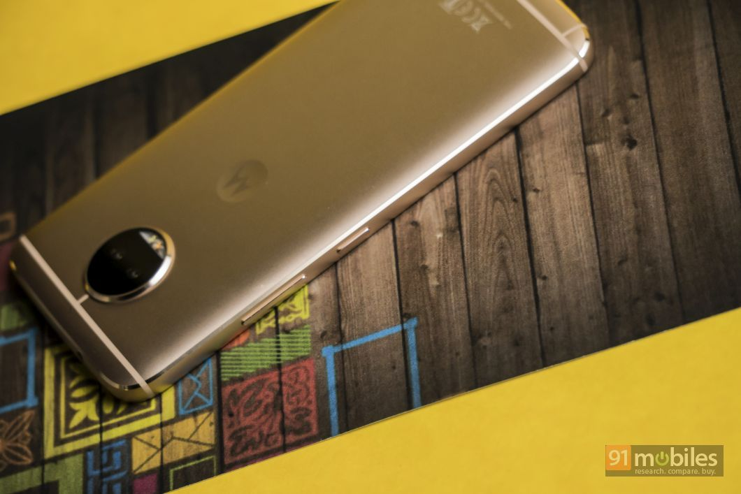 Moto G5s Plus review: is two always better than one