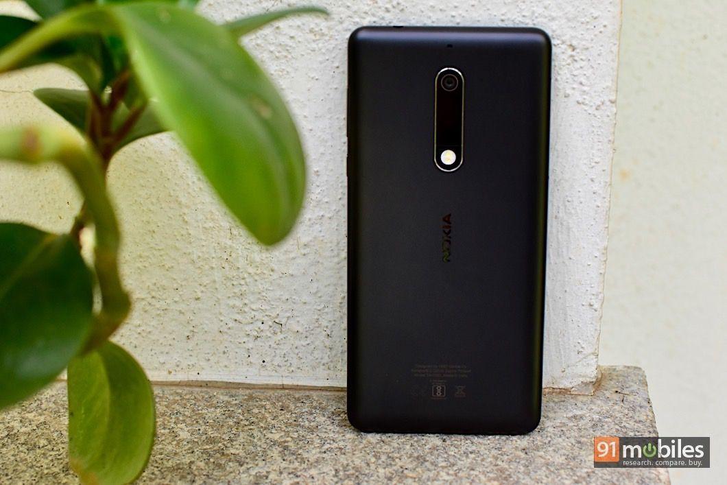 Nokia 5_5