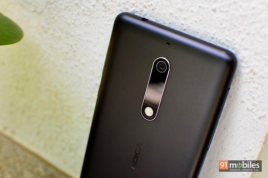 Nokia 5_6