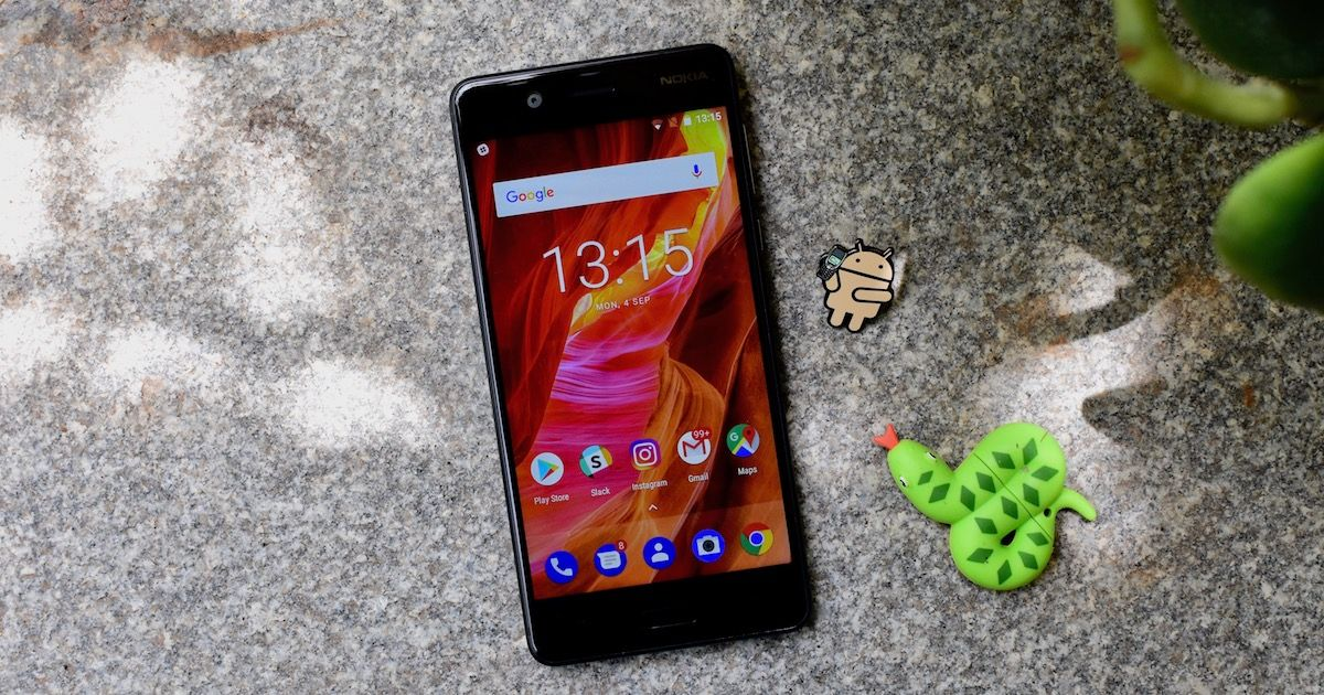 Nokia 5_featured
