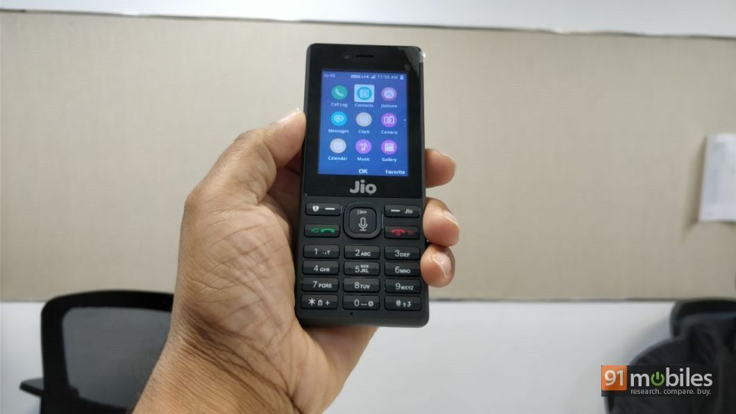 Reliance-JioPhone-13_thumb.jpg