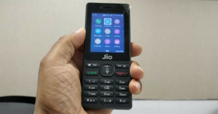 play store download app for android jio phone