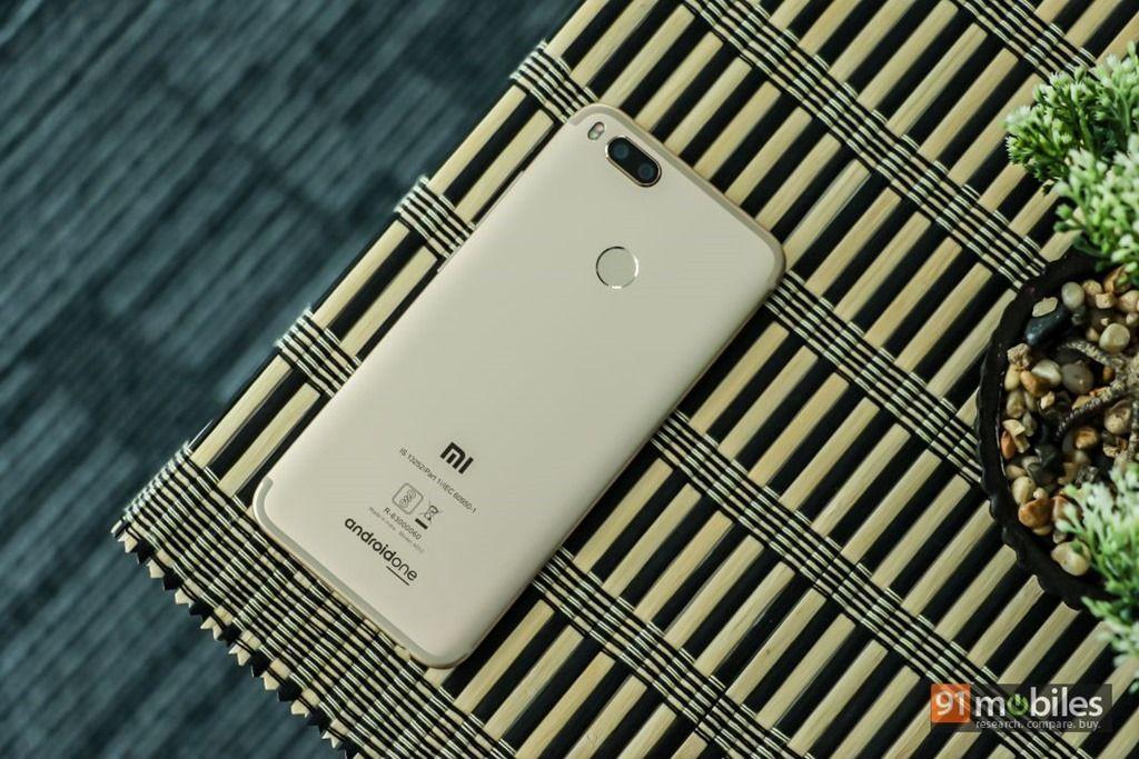 Xiaomi-Mi-A1-review-91mobiles-01.jpg