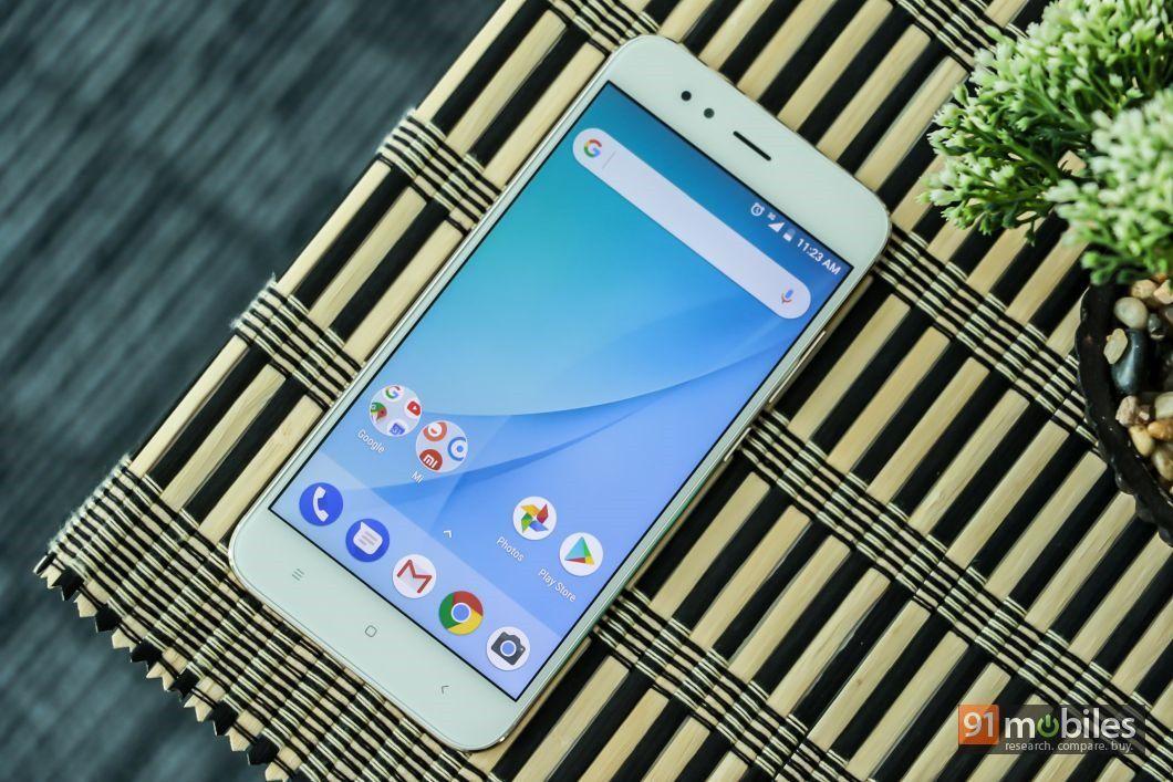 Xiaomi-Mi-A1-review-91mobiles-13_thumb.jpg