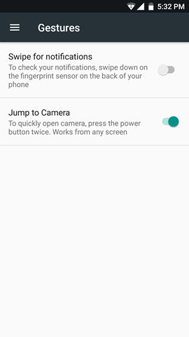 Xiaomi Mi A1 screenshot (6)