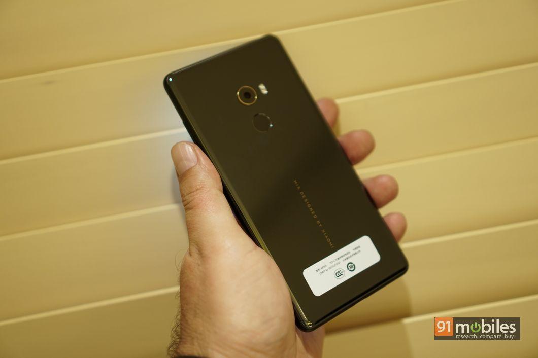 Xiaomi-Mi-Mix-2-first-impressions-05