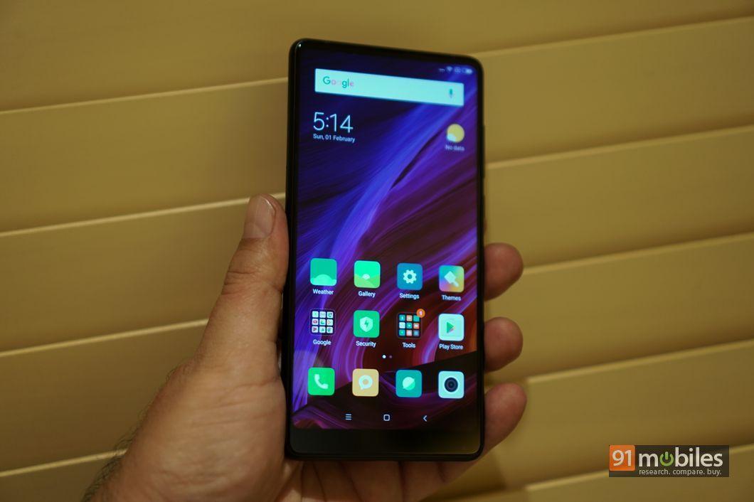 Xiaomi-Mi-Mix-2-first-impressions-07