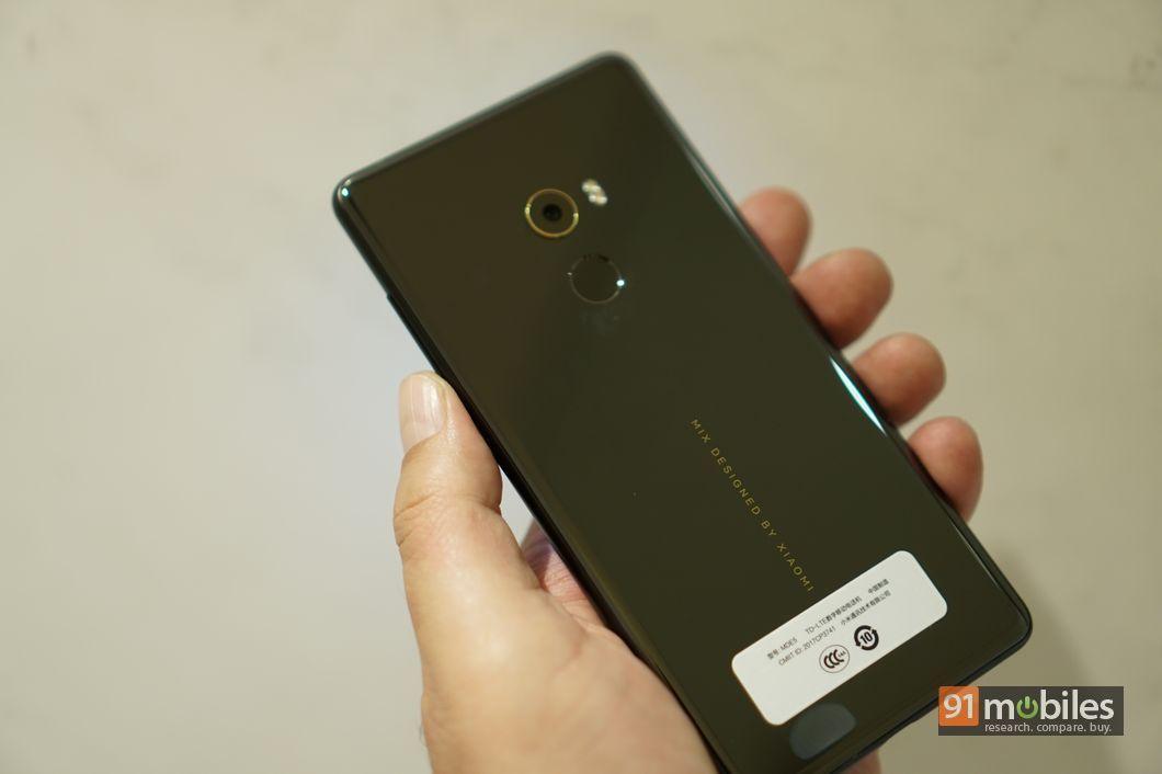 Xiaomi-Mi-Mix-2-first-impressions-13